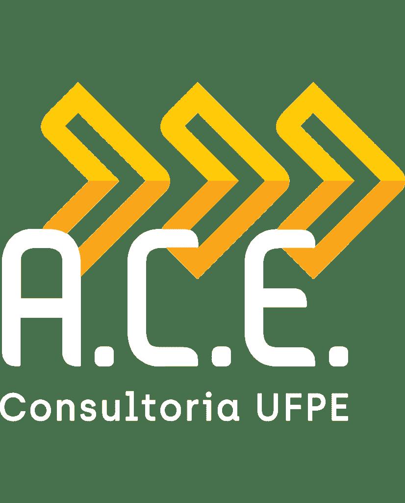 Blog - ACE Consultoria