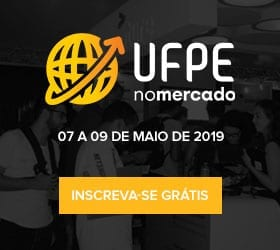 ufpe no mercado